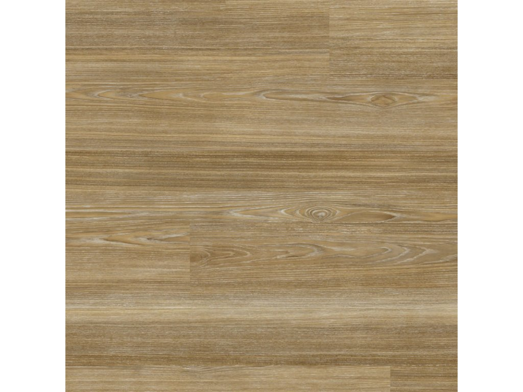 Vinylová podlaha Objectflor Expona Domestic C9 5963 Honey Ash