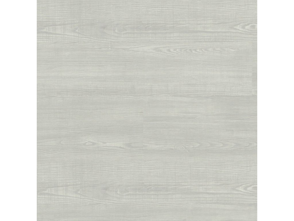 Vinylová podlaha Objectflor Expona Domestic N6 5991 White Saw Cut Ash