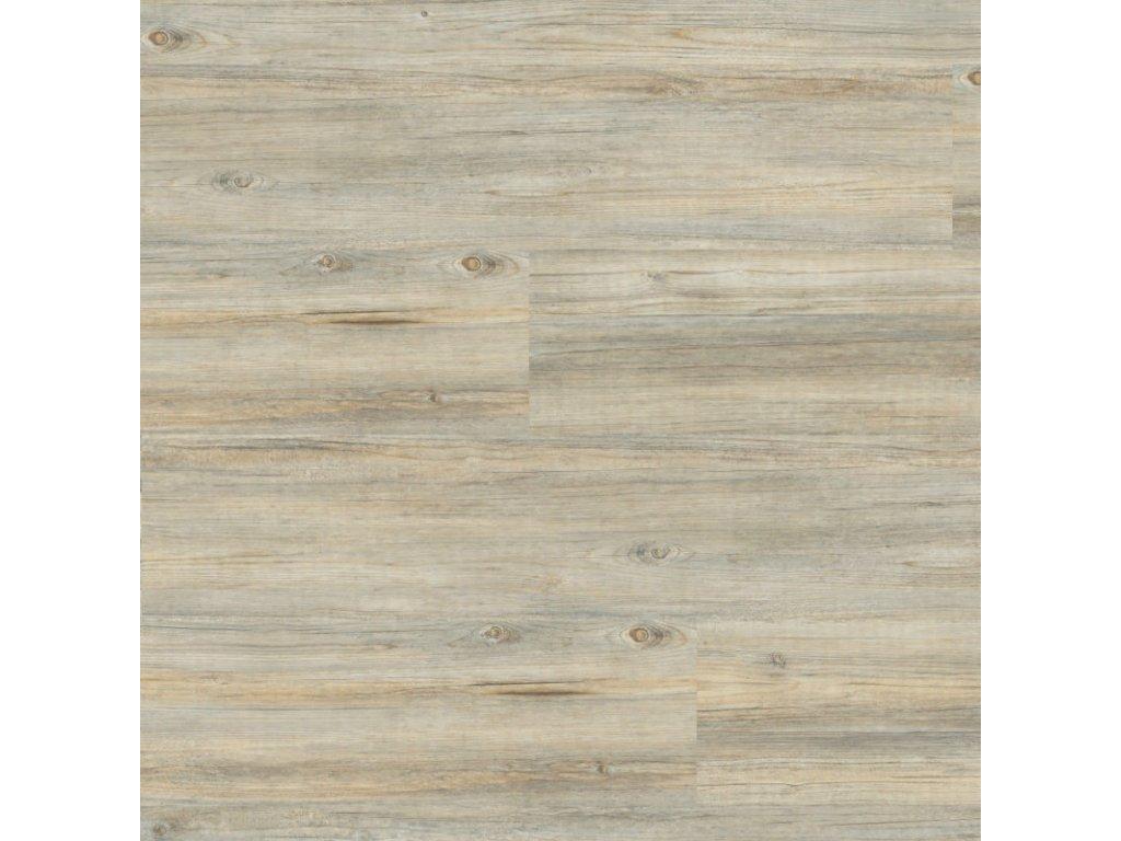 Vinylová podlaha Objectflor Expona Domestic N3 5826 Cracked Wood