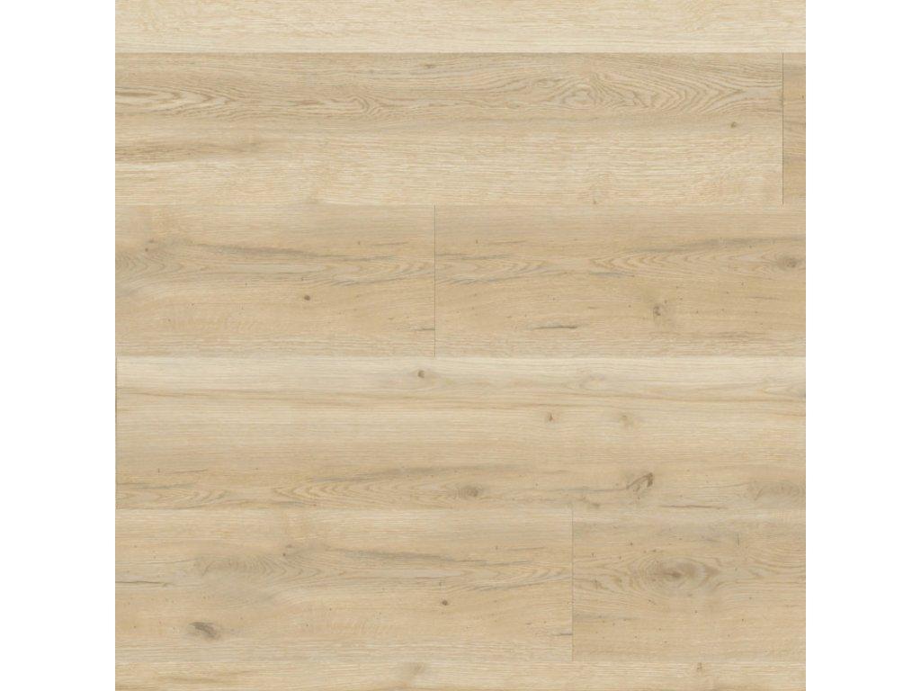 Vinylová podlaha Objectflor Expona Domestic N11 5827 Mountain oak