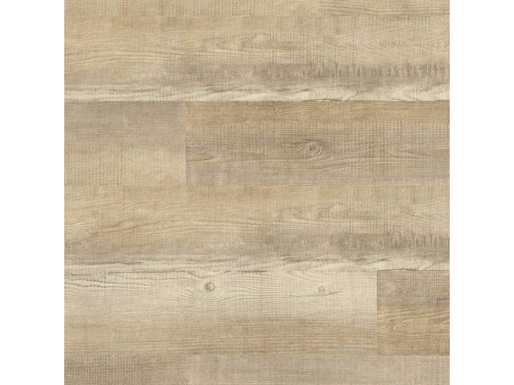 Vinylová podlaha Objectflor Expona Domestic N9 5828 Beige Saw Mill Oak