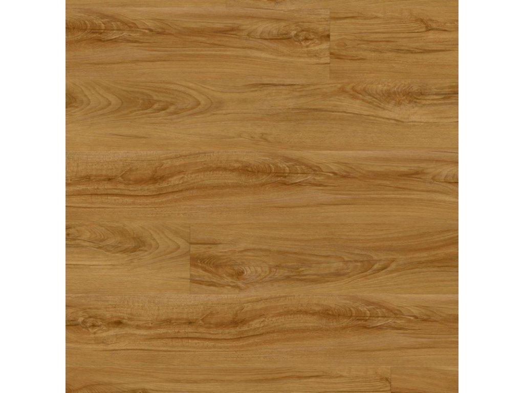 Vinylová podlaha Objectflor Expona Domestic C5 5836 Classic Cherry