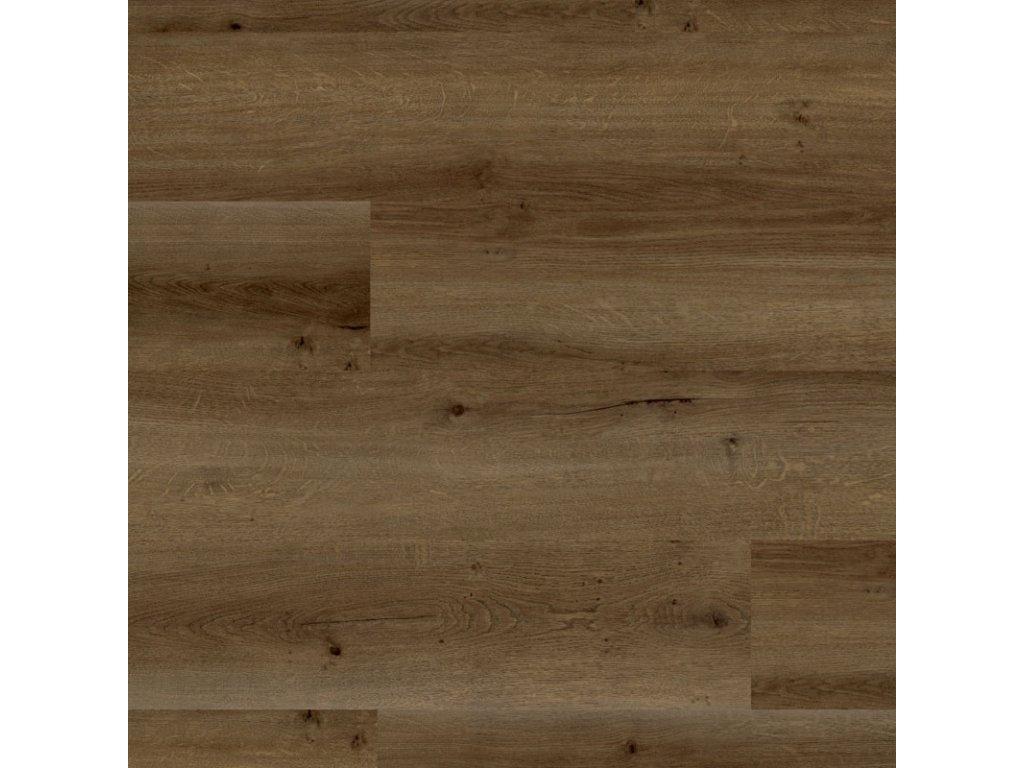 Vinylová podlaha Objectflor Expona Domestic C14 5838 Castel Oak