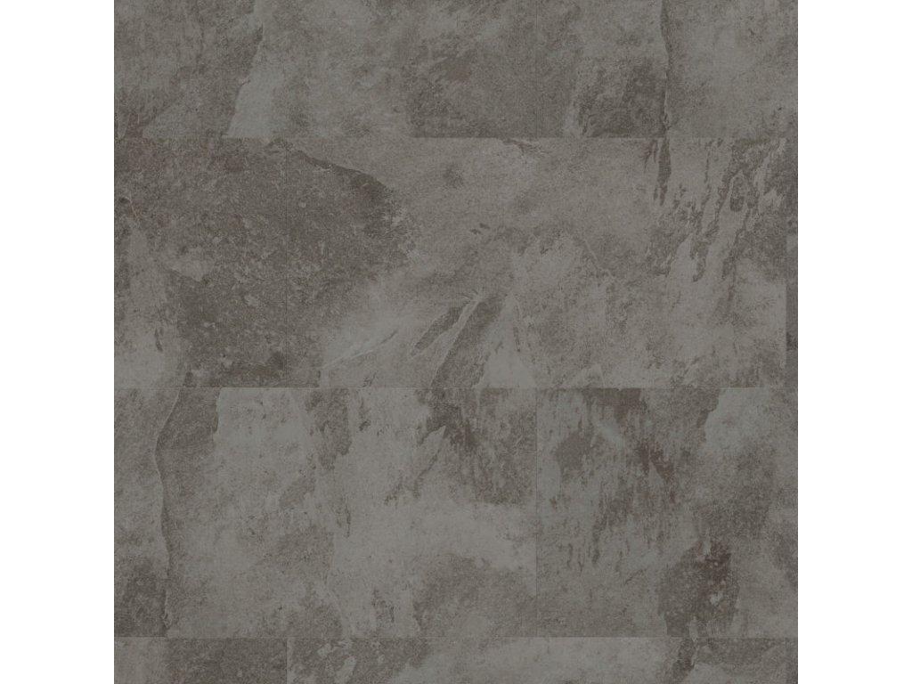 Vinylová podlaha Objectflor Expona Domestic P4 5863 Silverline Slate