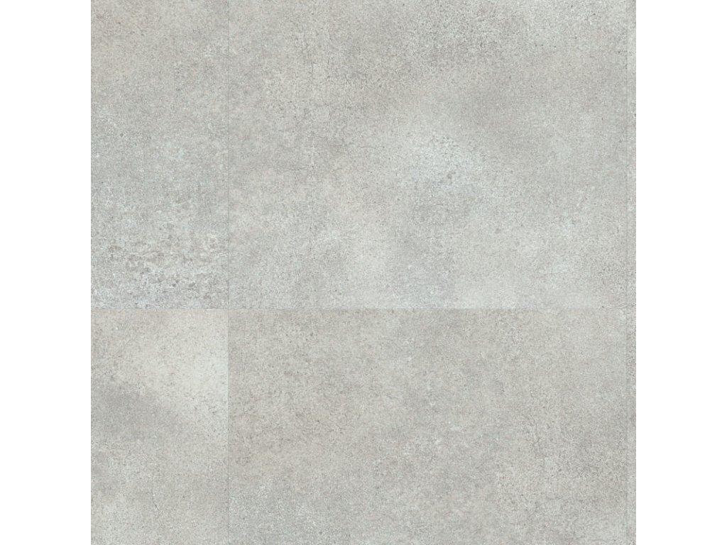 Vinylová podlaha Objectflor Expona Domestic P8 5866 Ivory Concrete