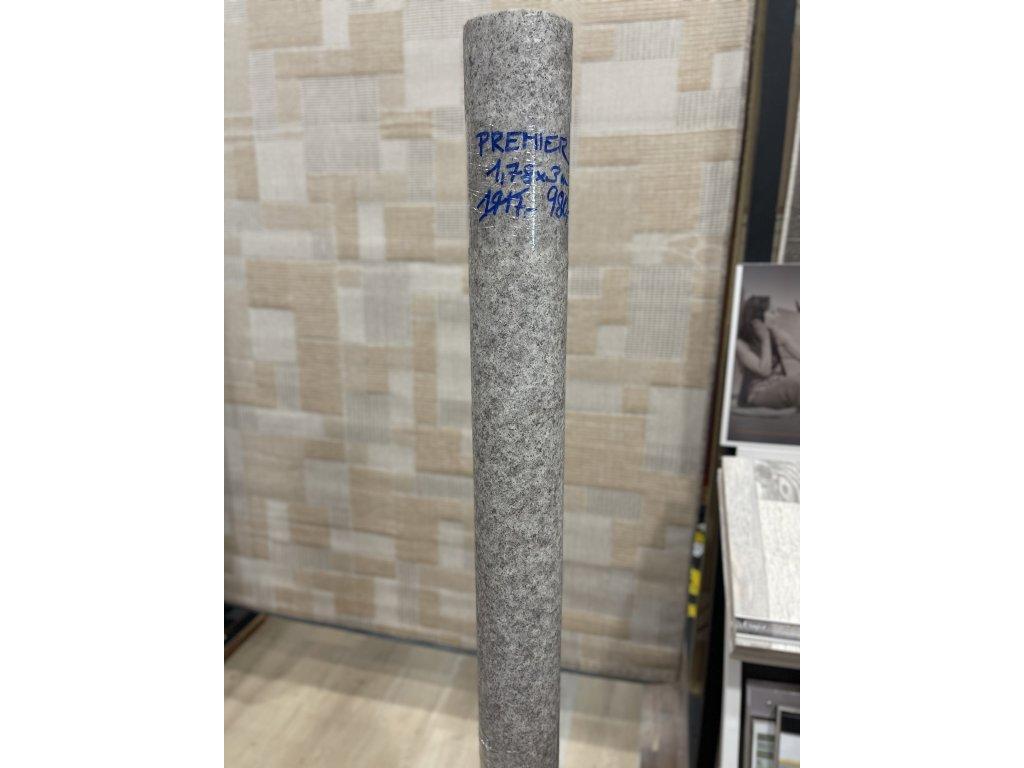 Zbytek PVC Premier 1,78 x 3m
