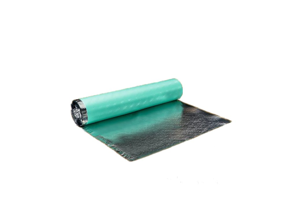 Podložka A1 GREEN PLUS 2 mm