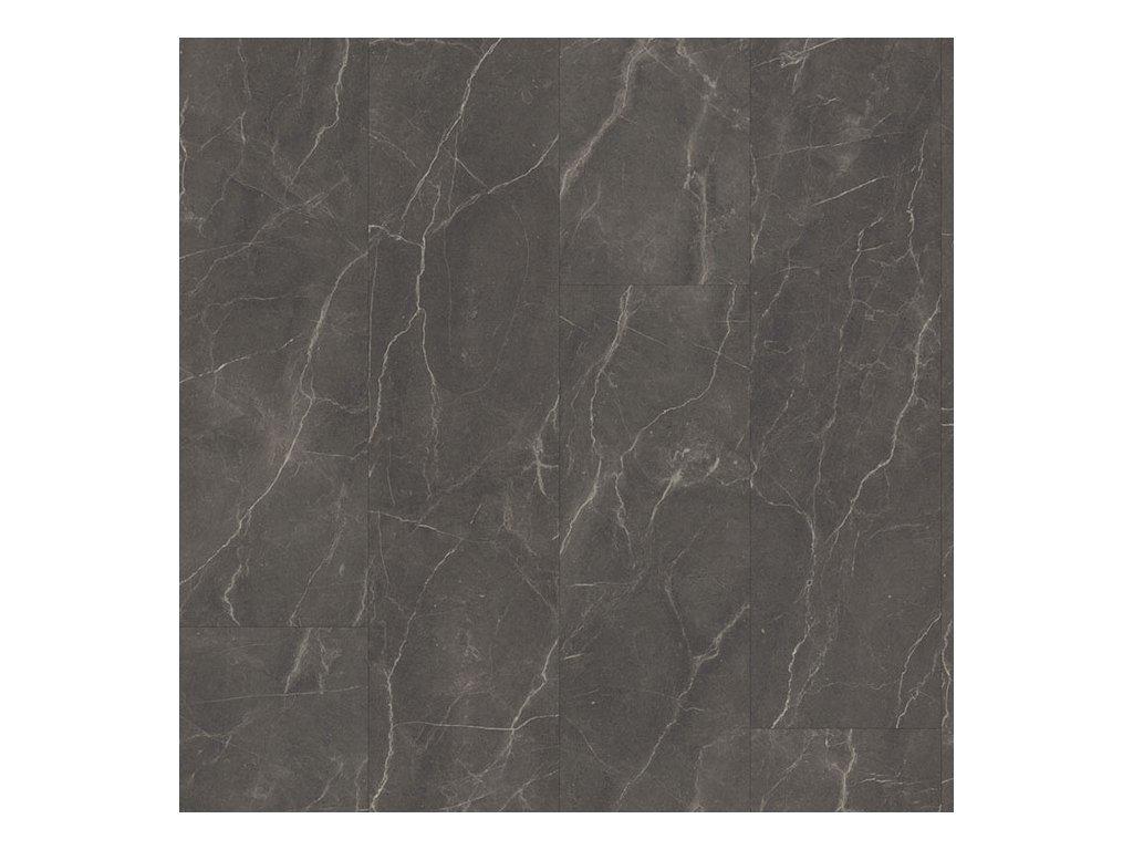 ML 76038 V Mramor Parrini šedý
