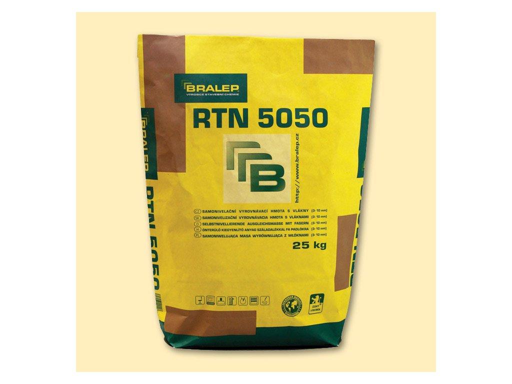 rtn5050