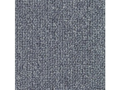 ALFA 7690 metrážový koberec