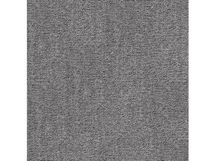 ALFA 7692 metrážový koberec