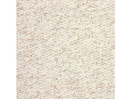 EVITA 6404 metrážový koberec