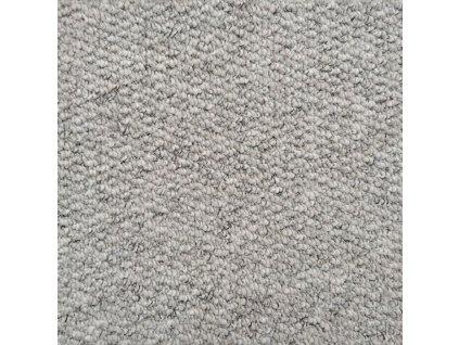 EVITA 6474 metrážový koberec