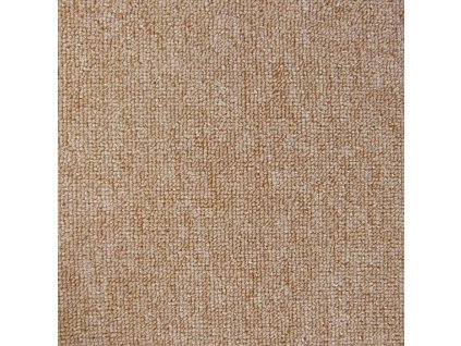 EFEKT 5110 filc metrážový koberec