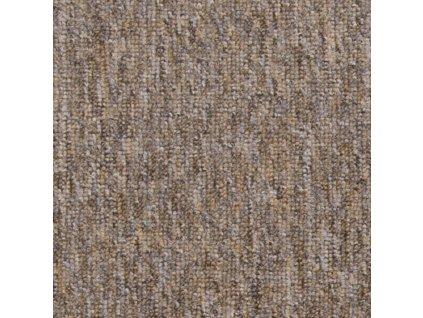 EFEKT 5151 filc metrážový koberec