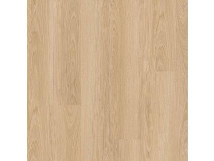 FLOORCLIC EMOTION new F 86569 Dub Elegant béžový detail