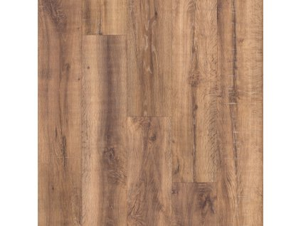 FLOORCLIC COUNTRY new FV 56954 Dub Copper detail