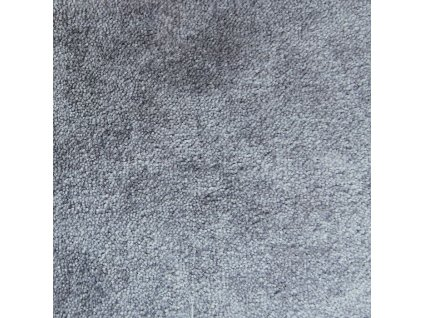 VENUS 6790 metrážový koberec