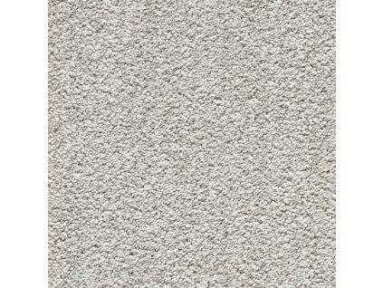 DIPLOMAT III 6691 metrážový koberec