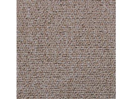KONTO 9025 metrážový koberec
