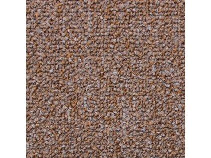 KONTO 9055 metrážový koberec