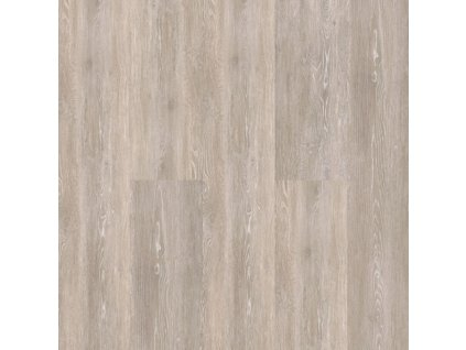 Vinyl A1 TARKO CLIC 30 V 98005 Dub Cerus béžový detail