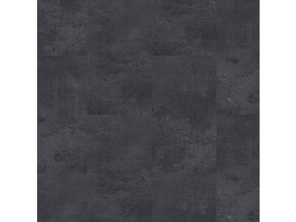 Vinyl A1 TARKO CLIC 55 V 52094 Zinek Vintage černý detail