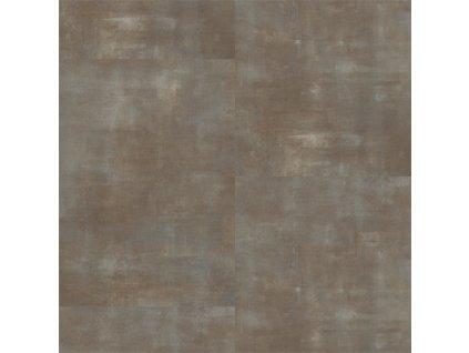 Vinylová podlaha Stoneline Click 1069 Metallic zlatý
