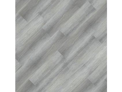 FatraClick 7231-6 Silica dark