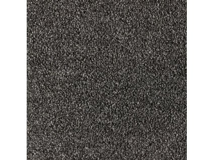 Libra Silk 5492
