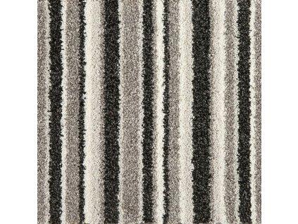 Tramonto grey 6334