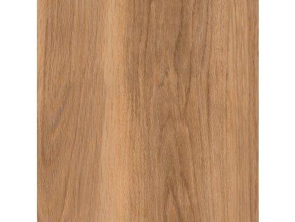 Honey Oak SF3W2504
