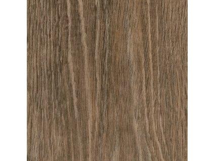 Noble Oak SF3W3030