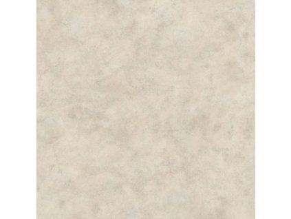 Limestone Cool SF3S1561