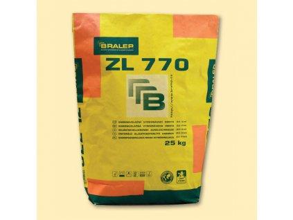 zl770