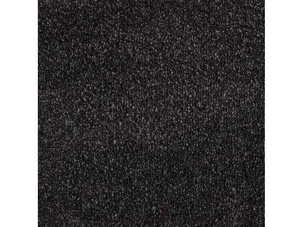Libra Silk 5402