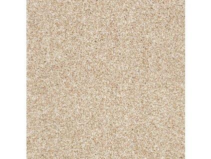 Tramonto silk 6321