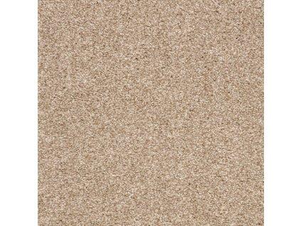 Tramonto silk 6351