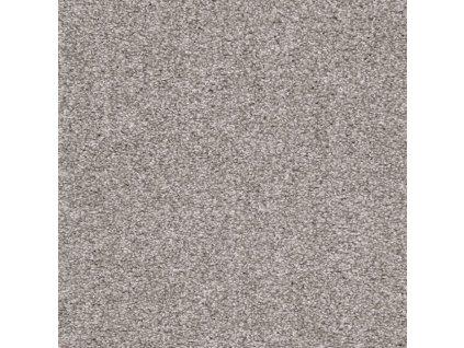 Tramonto silk 6361