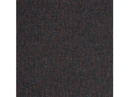 Blackero 5684