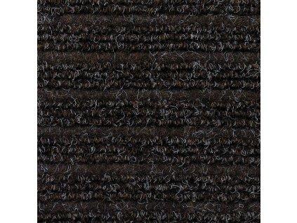 Kanto 5759