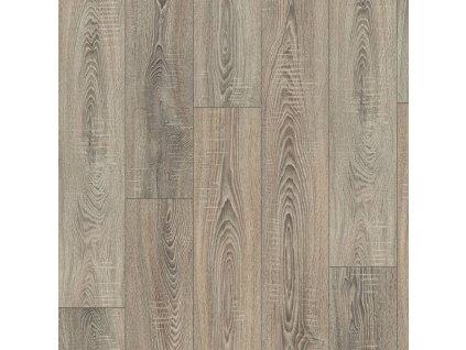 FV 55036 Dub Bonavigo šedý