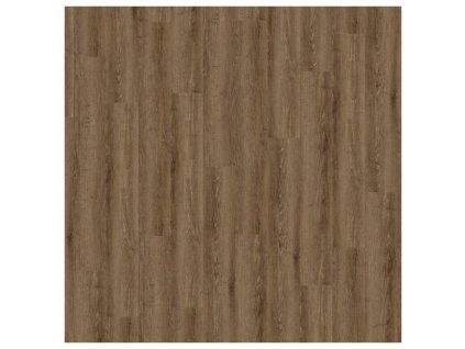 Conceptline 30120 Dub hnědý vintage
