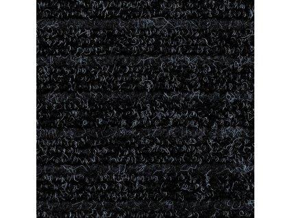 KANTO (barva 5759 hnědá)