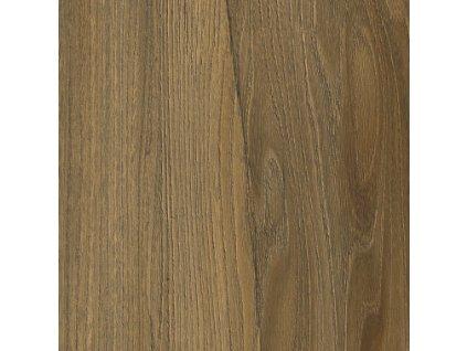 experto ultimo Marsh Wood 22852