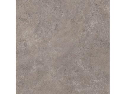 experto ultimo Perlato Stone 46968
