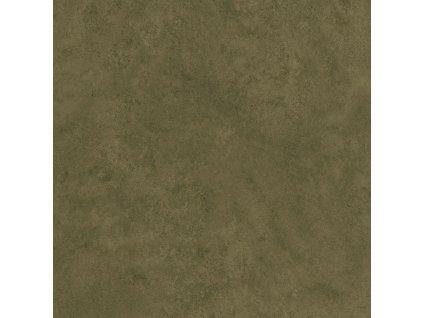experto ultimo Perlato Stone 46950