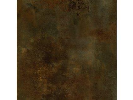 experto ultimo dorato stone 40862