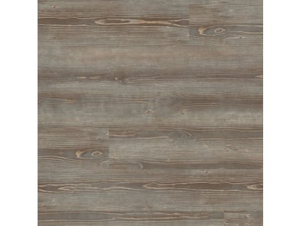 Vinylová podlaha Objectflor Expona Domestic I7 5979 Grey Pine