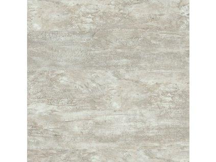 Vinylová podlaha Objectflor Expona Domestic N5 5823 Cream Used Wood